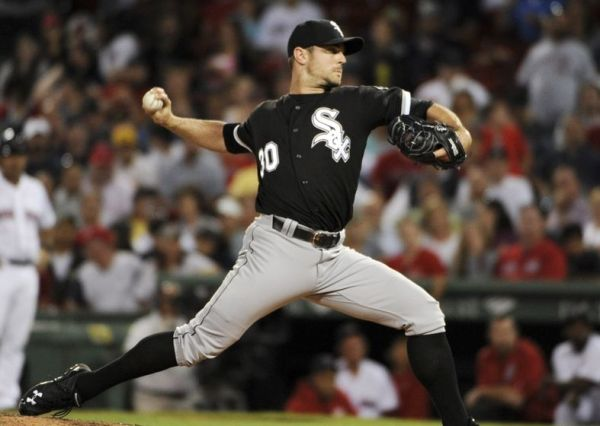 david-robertson-mlb-chicago-white-sox-boston-red-sox-787x560