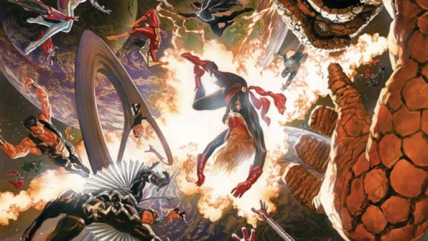 marvel_secret_wars