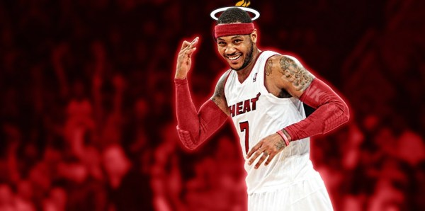 why-trading-for-carmelo-anthony-makes-sense-for-the-miami-heat