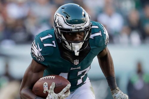 111416_nelson-agholor_1200