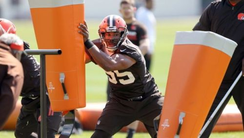 day-2-of-cleveland-browns-rookie-minicamp-may-13-2017-04b8ddf50111af04