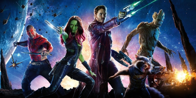 guardians-of-the-galaxy-full-team