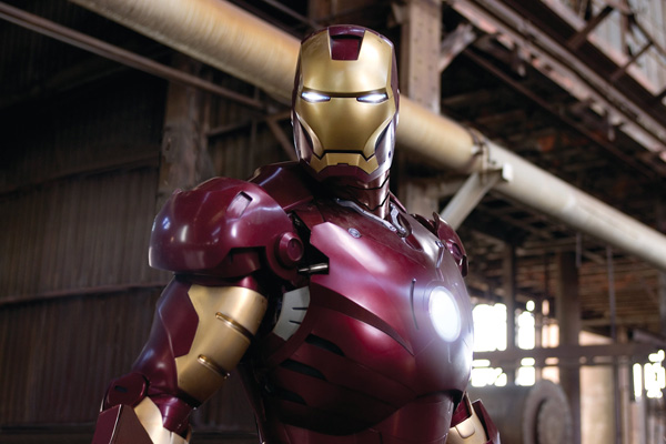 ironman_still_h5_l