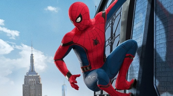 spider-man-homecoming-1
