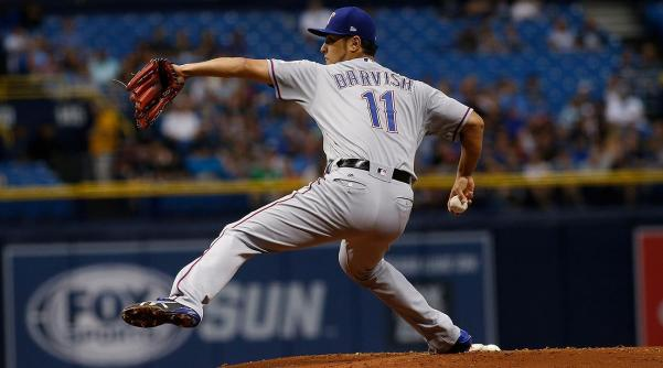 yu-darvish-trade-deadline-rumors-rangers-rays